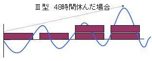 super3.jpg